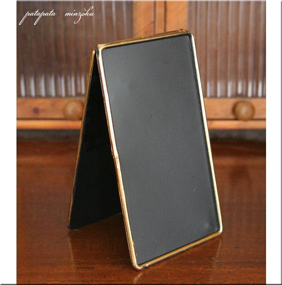 画像1: デスクトップ ブラックボード サイン  DESKTOP SIGN